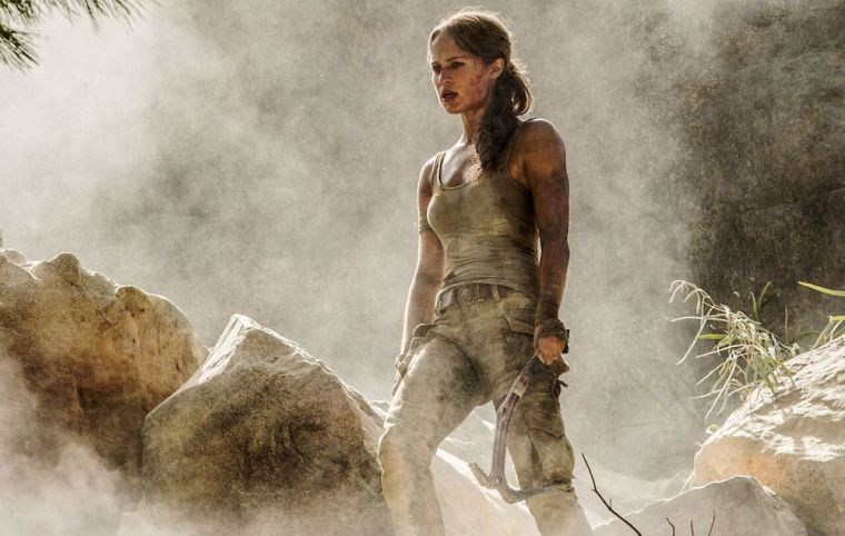 Alicia-Vikander-Lara-Croft-Tomb-Raider