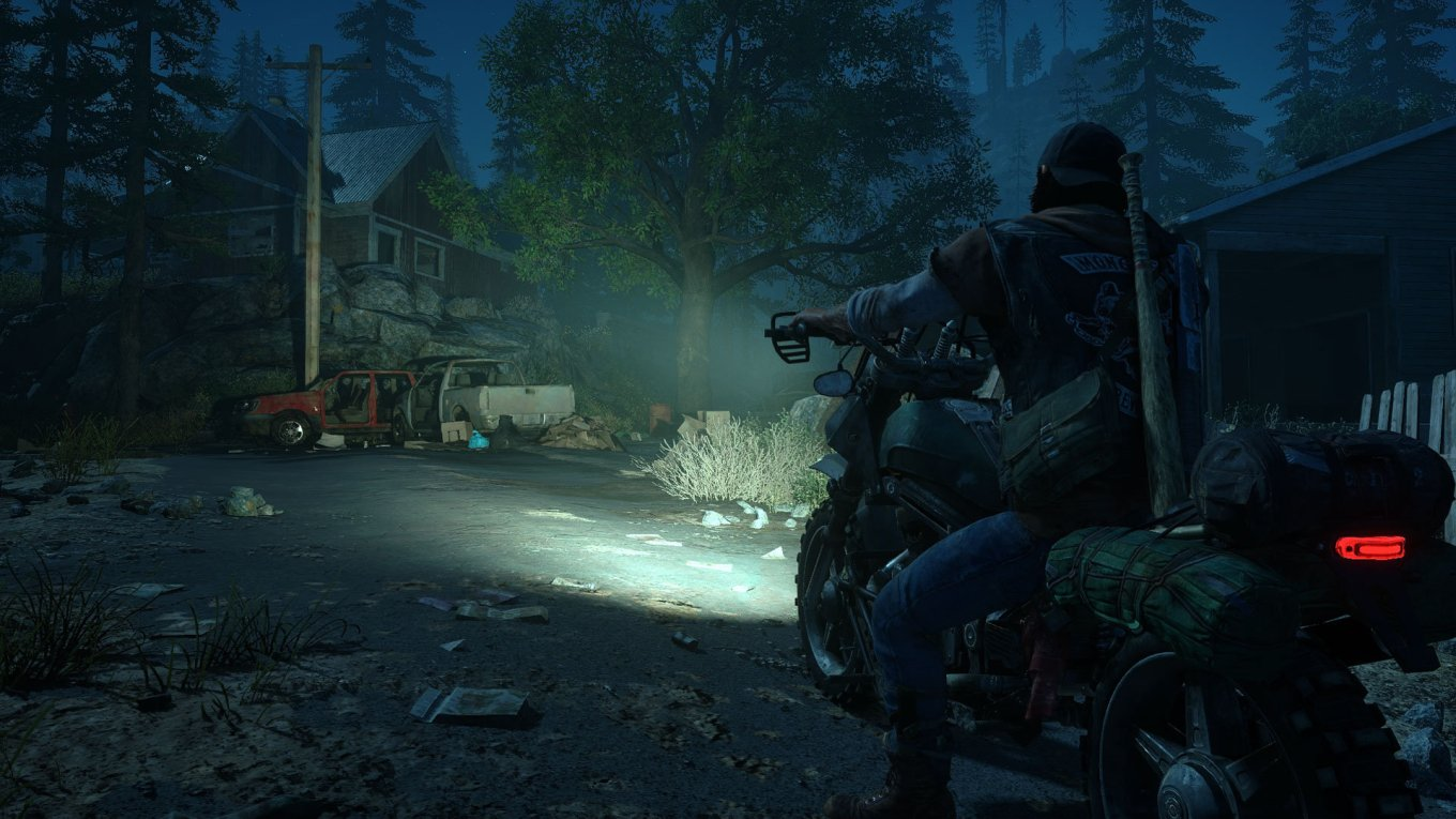 days-gone-screen-04-ps4-eu-14jun16