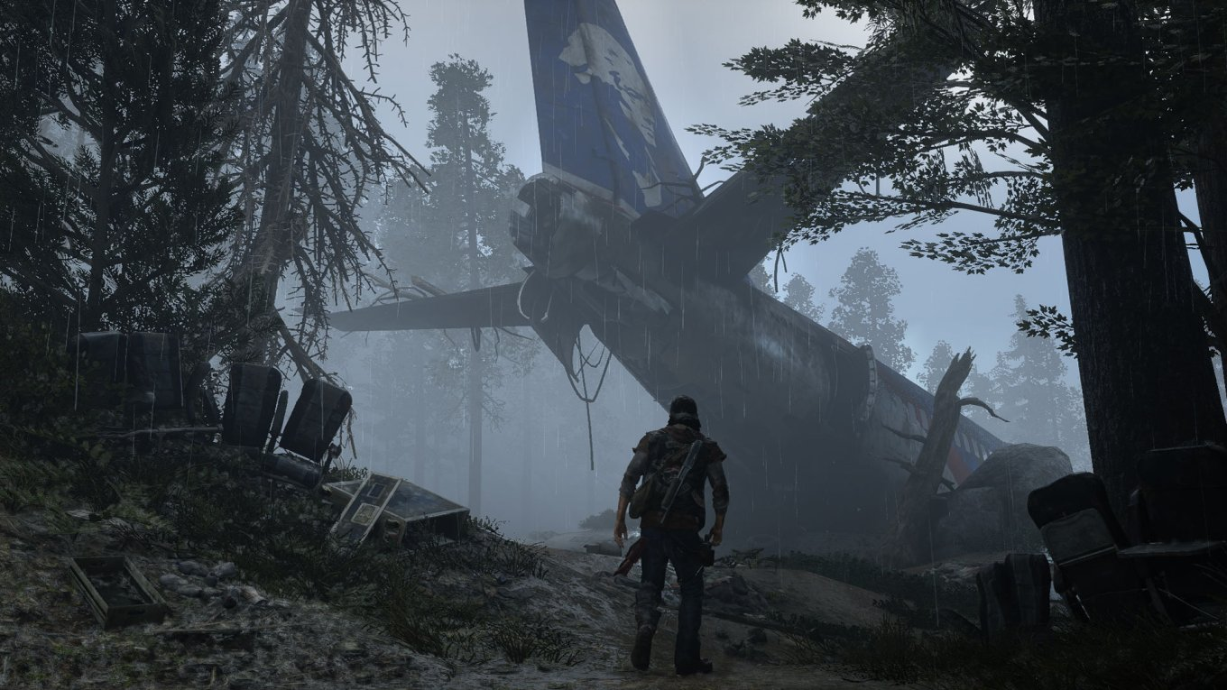 days-gone-screen-06-ps4-eu-14jun16