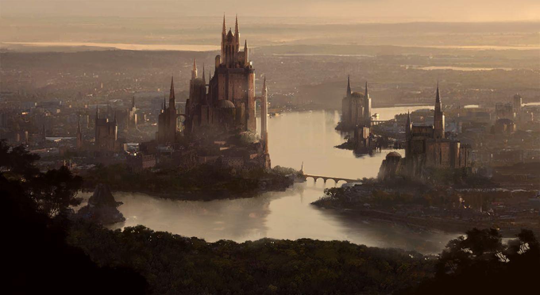 Game-of-Thrones-Kings-Landing
