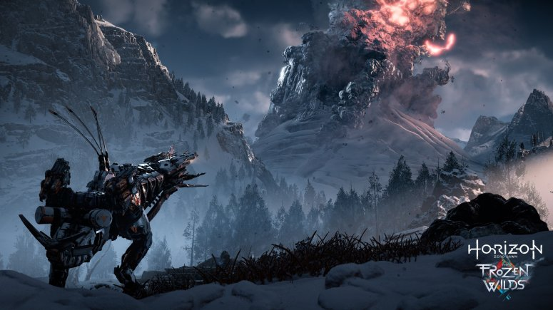 horizon-zero-dawn-the-frozen-wilds-screen-05-ps4-us-12jun17