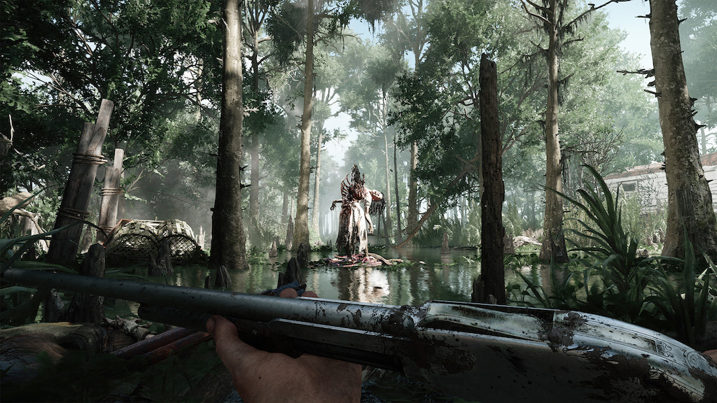 Hunt_E3_2017_screenshot_hive_1080p