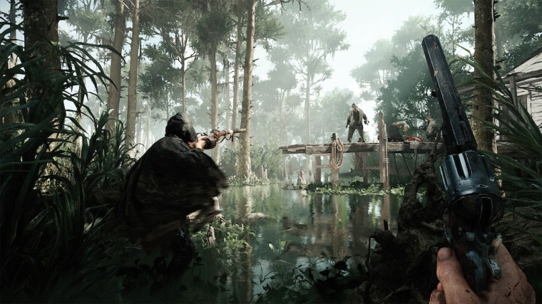 Hunt_E3_2017_screenshot_sniper_1080p